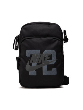 Nike Nike Мъжка чантичка DJ7375 010 Черен