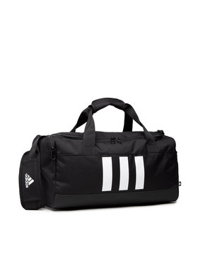 adidas adidas Táska 3S Duffle S GN2041 Fekete