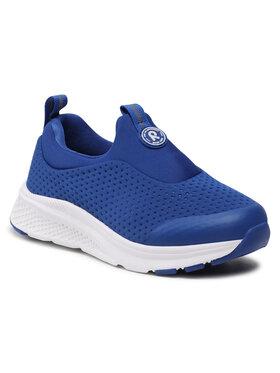 Reima Reima Sneakersy Mukavin 569461 Modrá