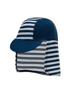 Playshoes Playshoes Bonnet 460118 M Bleu marine