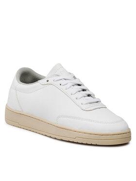 Frootwear Frootwear Sneakersy 01FRW03 Biały
