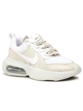 Nike Nike Chaussures Air Max Verona DC1166 001 Blanc