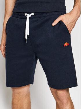 Ellesse Ellesse Pantaloni scurți sport Sydney SHC07443 Bleumarin Regular Fit