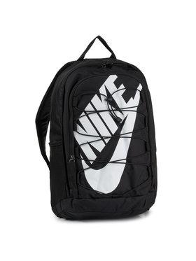 Nike Nike Plecak BA5883 013 Czarny