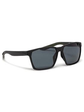 Nike Nike Okulary przeciwsłoneczne Maverick EV1094 001 Czarny