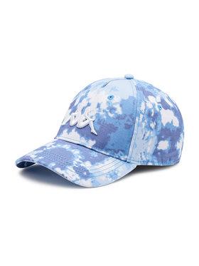 Kappa Kappa Kepurė su snapeliu Ibish 309099 Mėlyna
