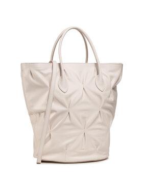 Coccinelle Coccinelle Handtasche HHM Diana Goodie E1 HHM 18 04 01 Beige