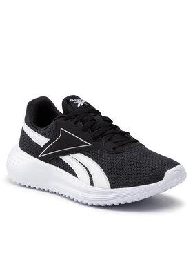 Reebok Reebok Topánky Lite 3.0 GY0156 Čierna
