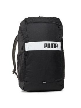 Puma Puma Σακίδιο Plus Backpack 077292 01 Μαύρο