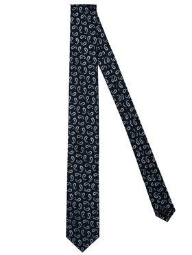 Joop! Joop! Cravată 17 Jtie-06Tie_7.0 30023571 Bleumarin
