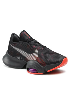 Nike Nike Scarpe Air Zoom Superrep 2 CU6445 002 Nero