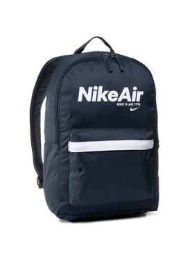 Nike Nike Plecak CT5224 475 Granatowy