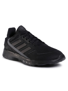 adidas adidas Pantofi Nebzed K EH2543 Negru