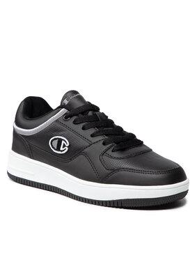 Champion Champion Sneakers Rebound Low B Gs S31968-CHA-KK001 Noir