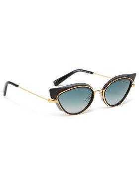 Dsquared2 Dsquared2 Sunčane naočale DQ0336/S 05P Crna