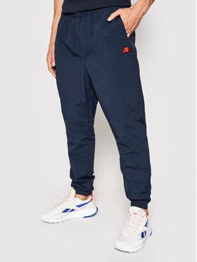 Ellesse Ellesse Pantaloni trening Mellas SHI05237 Bleumarin Regular Fit