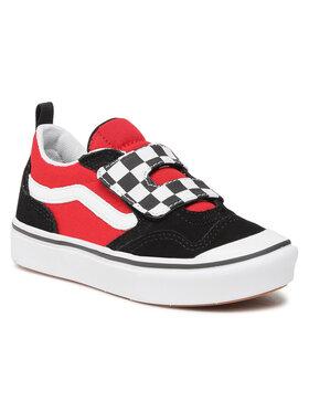 Vans Vans Sneakers Comfycush New Sko VN0A4U1P35U1 Negru