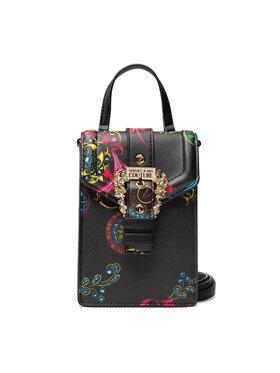 Versace Jeans Couture Versace Jeans Couture Handtasche 71VA4BFL Schwarz