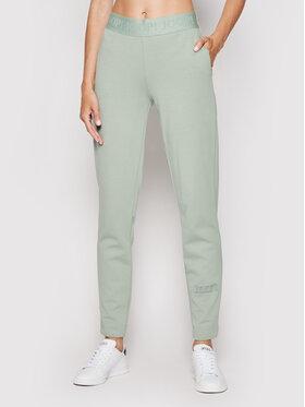 Joop! Joop! Spodnie dresowe 58 JJE702 Tadora 30027649 Zielony Regular Fit