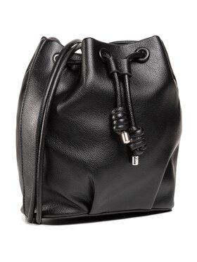 DeeZee DeeZee Дамска чанта RX3292 Черен