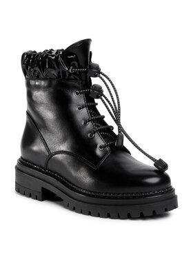 Rage Age Rage Age Ορειβατικά παπούτσια RA-02-02-000053 Μαύρο