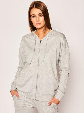Emporio Armani Underwear Emporio Armani Underwear Sweatshirt 164325 0P252 03748 Grau Regular Fit