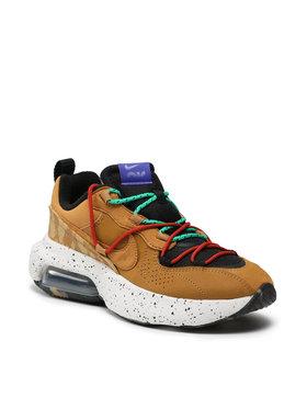 Nike Nike Boty W Air Max Viva DB5268 001 Hnědá