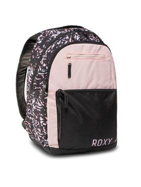 Roxy Roxy Σακίδιο ERJBP04165 Μαύρο