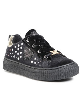 Primigi Primigi Sneakers 6454511 Schwarz