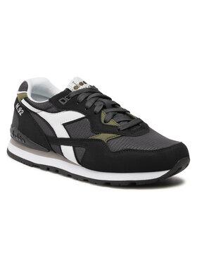 Diadora Diadora Sneakers N.92 101.173169 01 80016 Negru