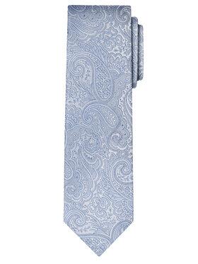 Vistula Vistula Krawat Libson XY1035 Niebieski
