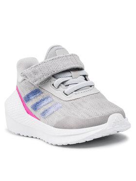 adidas adidas Chaussures Eq21 Run El I GW2400 Gris