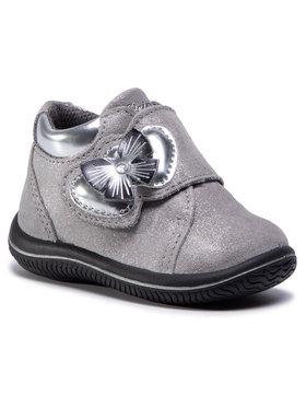 Primigi Primigi Κλειστά παπούτσια 6355322 Γκρι
