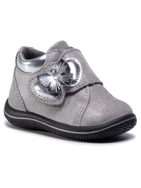 Primigi Primigi Обувки 6355322 Сив