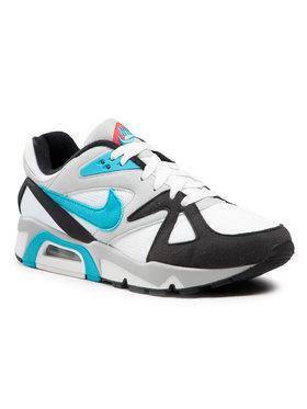 Nike Nike Batai Air Structure Og CV3492 100 Pilka