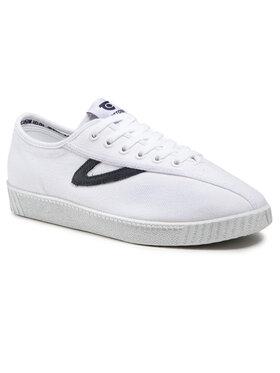Tretorn Tretorn Teniszcipő Nylite 480122 Fehér