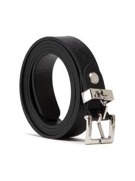 Guess Guess Дамски колан Cordelia Belts BW7493 VIN25 Черен