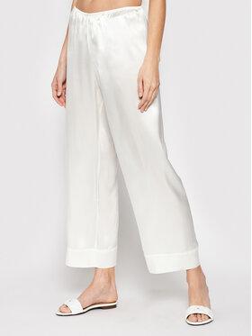 Simone Pérèle Simone Pérèle Pantalon de pyjama 15B660 Beige