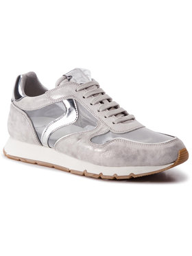 Voile Blanche Voile Blanche Sneakers Julia Mesh 0012013488.03.0Q04 Gri