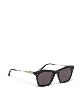 Calvin Klein Calvin Klein Slnečné okuliare CK20700S 41731 Čierna