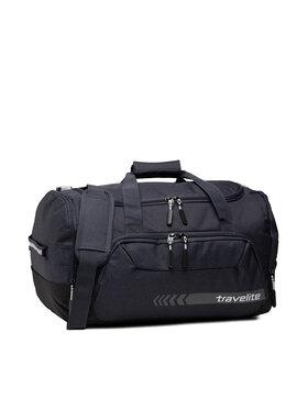 Travelite Travelite Torba Kick iff 6914-04 Szary