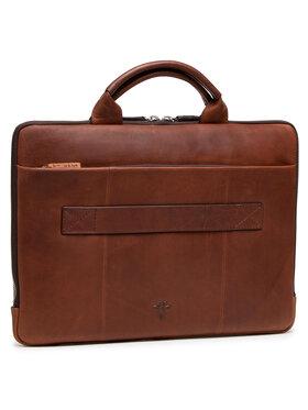 Joop! Joop! Τσάντα για laptop Loreto 4140005182 Καφέ