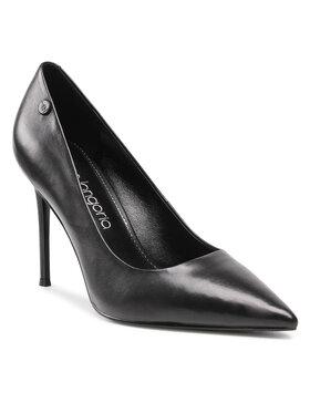 Eva Longoria Eva Longoria Обувки на ток EL-10-04-000504 Черен