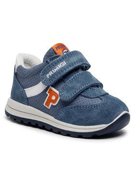 Primigi Primigi Sneakers 737203 M Albastru