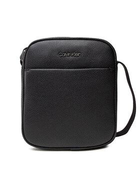 Calvin Klein Calvin Klein Sacoche Reporter S K50K506314 Noir