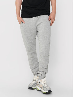 Only & Sons ONLY & SONS Pantaloni trening Ceres 22018686 Gri Regular Fit