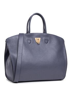 Coccinelle Coccinelle Handtasche HKA Etoile E1 HKA 18 01 01 Grau