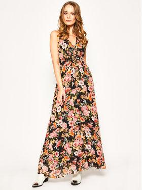 Liu Jo Liu Jo Vasarinė suknelė CA0208 T2383 Spalvota Regular Fit