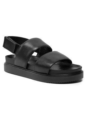 Vagabond Vagabond Sandále Seth 5190-201-20 Čierna