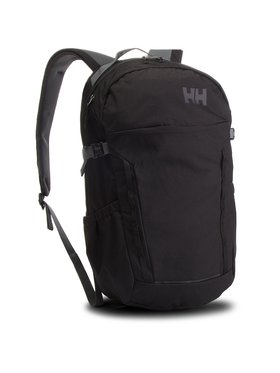 Helly Hansen Helly Hansen Plecak Loke 67188-990 Czarny